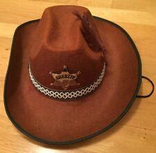 sheriff en venta - Disfraces  c2ffc0e58e4