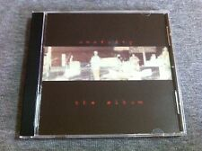 ONEFIFTY - The Project CD Alternative Rock
