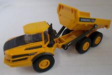 NEW32103 - VOLVO A25 G dumper articulé -  -