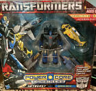 Transformers Power Core Combiners: Skyburst W/ Aerialbots For Sale