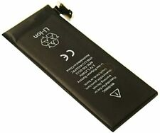 Bateria iPhone 4 4G 3.7V 1420mAh