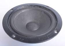 PIONEER S-Z360 BASS DRIVER SPEAKER UNIT