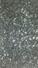 25+lbs Pennsylvania coal Rice Free Shipping
