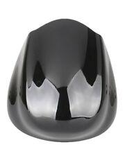 Rear Seat Cover Cowl Fairing For Suzuki HAYABUSA GSXR 1300 2008-16 Black ABS