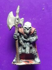 #A SS1 champions of chaos variant citadel gw games workshop fighters polearm