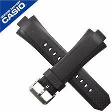Genuine Casio Watch Strap Band for EQW-A1000B EQW-M1100C EQW 1000 M1100 10361978