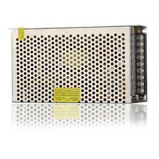 240W Voltage Transformer AC 110/220V to DC 12V 20A Switch Power Supply Converter