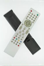 Replacement Remote Control for Bush LY1911WCW