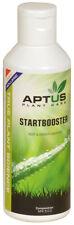 Aptus Startbooster 100ml Konzentrat für 400 Liter Wurzel- & Wachstumsbooster