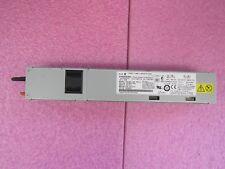39Y7215 39Y7214 IBM 675W DC POWER SUPPLY