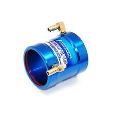 Hobbywing 323800 Wasserkühlung für 380er Motore Tube-2848
