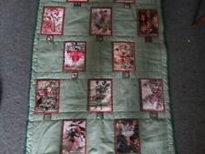 Quilt Fairies, 40X56