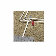 WALTHERS HO SCALE 1/87 PIPING KIT | BN | 933-3105