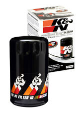 PS-2001 K&N  OIL FILTER AUTOMOTIVE - PRO-SERIES (KN Automotive Oil Filters)