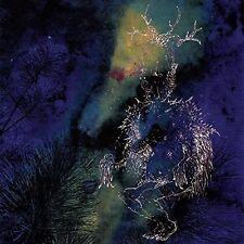 Bardo Pond - Under The Pines [New Vinyl LP] Digital Download