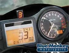 Honda CBR600RR (2003-2017) HealTech GIPro-DS Series - Gear Indicator