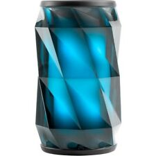 iHome Color Changing Rechargeable  Bluetooth Speaker (iBT74)™