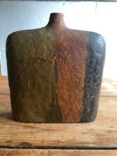 Classic 'Shoulder' Vase by Fantoni