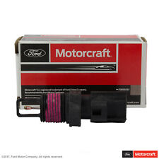 Air Charge Temperature Sensor MOTORCRAFT DY-1159
