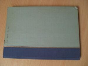 BERLIN : 1960-90 kpl. postfr. Luxus-Slg. im Album , KW : 940,- € !!!!!!!