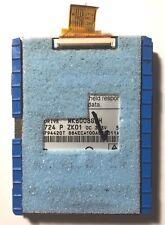 """Toshiba MK6008GAH 60GB ZIF HDD 1.8"""" 40-pin iPod 5th 5.5 Thick HP Dell MK6028GAL"""