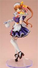 Welcome To Pia Carrot Go: Ayano Kunugi 1/6 Scale PVC Figure