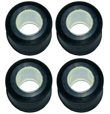 Shock absorber bush kit - 14mm RD250 and others