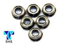 SHS 6mm Steel AEG Ball Bearing