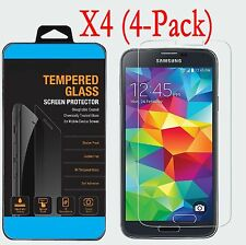 Gorilla Tempered Glass Screen Protector for Samsung Galaxy S5 S6 S7 J1 J2 J3 J5