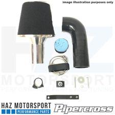 Pipercross Performance Induction Kit Fiat Punto Mk2 1.2 16v Sporting 99-03