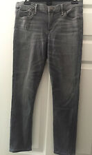 Citizens Of Humanity Avedon Ankle Ultra Skinny Jean Size 29