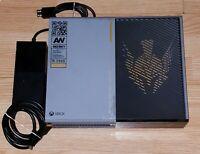 Microsoft Xbox One Call of Duty: Advanced Warfare Limited Edition Console 1TB