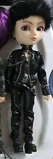 Taeyang Doll MJ Jun Planning Used with Stock Groove