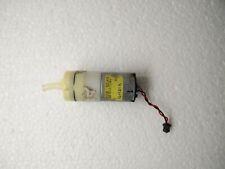 Oken Seiko Air Rolling Pump P5 Co9 6vdc Micro Air Pump Pump Head Diameter