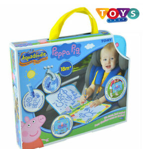 New Kids Toy For Toddlers And Children -Boys Girls 18 Months, 2, 3, 4+ Year Olds