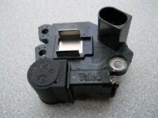 10g240 Regulador del alternador VW Scirocco Tiguan Escarabajo SHARAN EOS