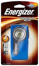Energizer Compact Torche LED