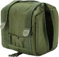 Wychwood System Select Clam Style Reel Protection Pouch