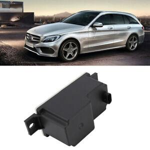 Voltage Converter Module for Mercedes Benz C-class W205 2013-2018 A2059053414 AU