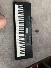 Casio CTK2300 key Keyboard with Stand