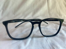 Ray Ban RB5387 2000 54[]18 150 Eyeglasses Frames