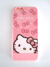 IPHONE 6 4.7/6S Hülle/TPU SilikonCase/Cover/Hello Kitty NEU