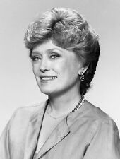 THE GOLDEN GIRLS - TV SHOW PHOTO #57 - Rue McClanahan