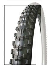 copertura nevegal 26 mtb 60 tpi dtc 26x2,10 - nero KENDA copertoni bici