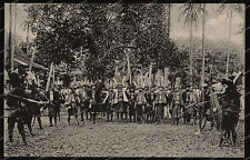 Sumatra-Sumatera Barat-indonesia-Nederlands-Indië-Ureinwohner-2