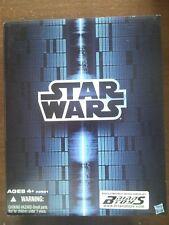 Star Wars The Vintage Collection Brian Toys Exclusive Jedi Librarian Jocasta Nu