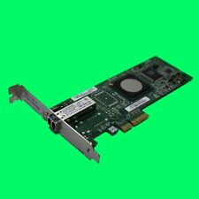 Qlogic 4 GB Fibre Channel Adapter PCIe QLE2460 PX2510401-24