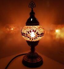Lámparas de interior de color principal oro 21cm-40cm