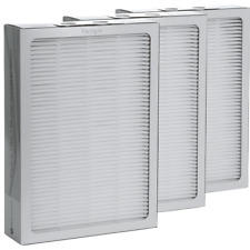 Blueair Eco10 Replacement Filter Set (qty 3)