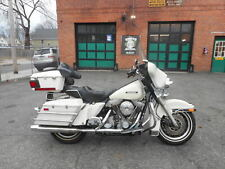 1986 Harley-Davidson Touring